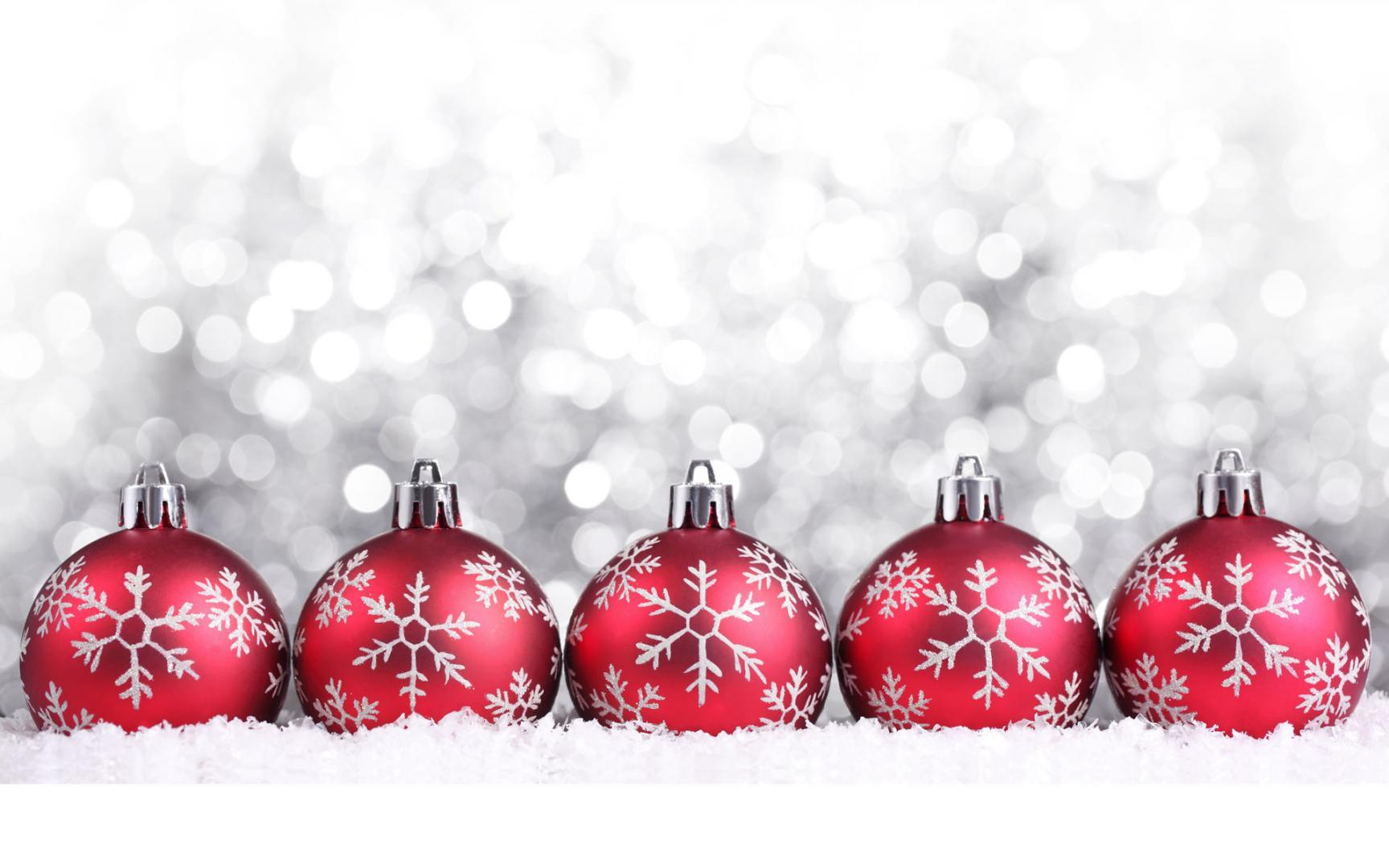 karácsonyi képek zenével Karácsonyi zenék letöltése | Zene letöltés, mp3 letöltés, zenék  karácsonyi képek zenével